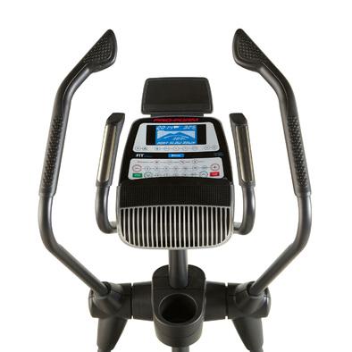 Эллиптический тренажер Pro-Form Endurance 720 E Фото