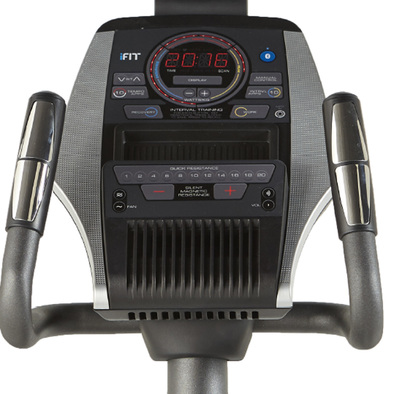 Эллиптический тренажер Pro-Form 325 CSE