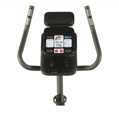 Велотренажер Pro-Form 210 CSX Фото