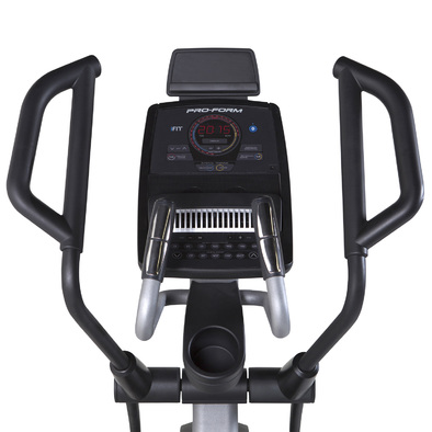 Эллиптический тренажер Pro-Form Trainer 7.0 Фото