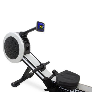 Гребной тренажер Infiniti RX100 Фото
