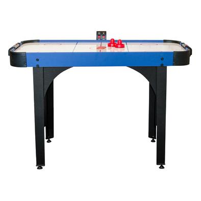 Игровой стол Аэрохоккей Nordics 4ft