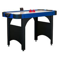 """Игровой стол """"Аэрохоккей"""" Nordics 4ft"""