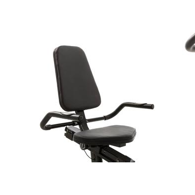 Горизонтальный велотренажер Xterra SB150