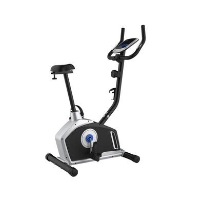 Велотренажер Xterra UB150 Фото