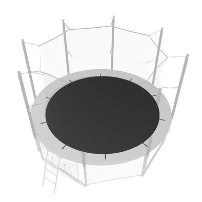 Чехол для батута Unix 8 ft Фото