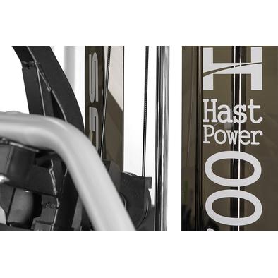 Мультистанция Hasttings HastPower 300 Фото