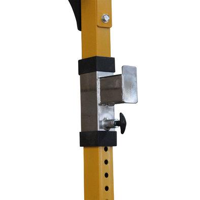 Силовая рама DFC PowerGym PK003