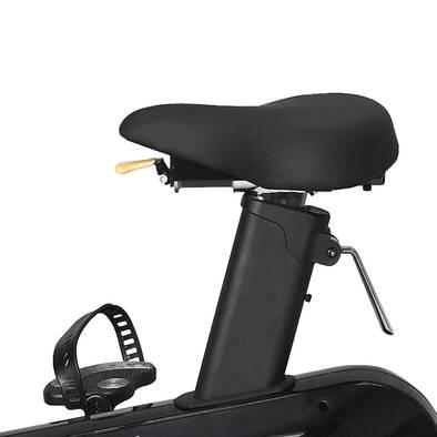 Велотренажер Infiniti FB800EMS Фото