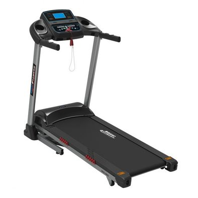 Беговая дорожка Basic Fitness T660i Фото