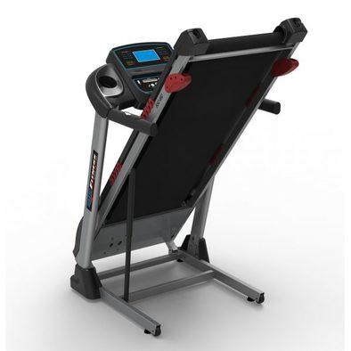 Беговая дорожка Basic Fitness T660