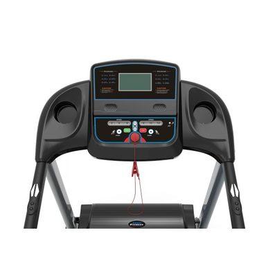 Беговая дорожка Basic Fitness T660 Фото