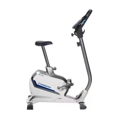 Велотренажер Energetics CT 520 pc