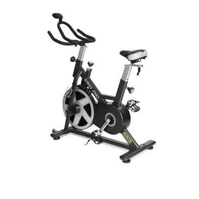 Спин-байк Bronze Gym S900 Pro Фото