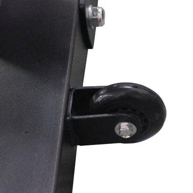 Силовая cкамья DFC PowerGym SUB064
