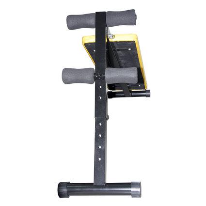 Скамья для пресса DFC SJ003-50
