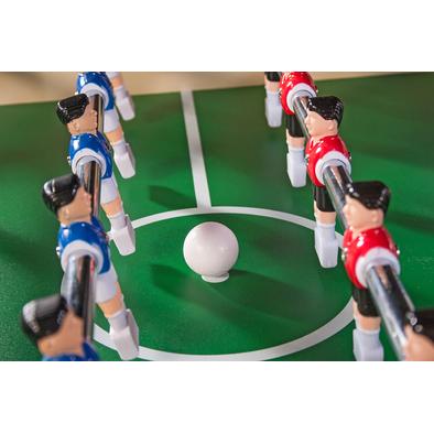 Настольный футбол (кикер) Maccabi Фото