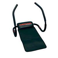 Тренажер для пресса Weider Crunch Trainer WEMC1026