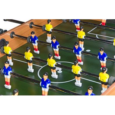 Настольный футбол (кикер) Express