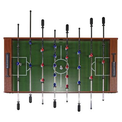 Настольный футбол (кикер) Standart Фото