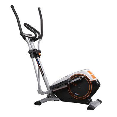 Эллиптический тренажер Basic Fitness E510S Фото