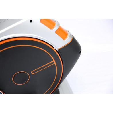 Эллиптический тренажер Basic Fitness E510S