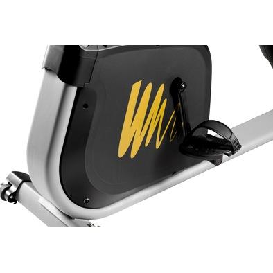 Велотренажер Hasttings Wega RS400 Фото
