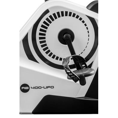 Велотренажер Hasttings RB400 Ufo