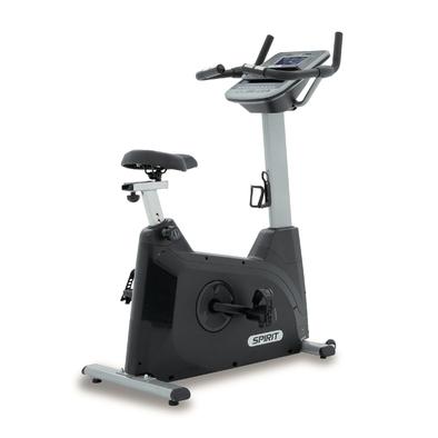 Велотренажер Spirit Fitness XBU55 (2017) Фото