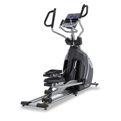 Эллиптический тренажер Spirit Fitness XE895 (2017)