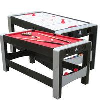 Игровой стол 2 в 1 трансформер DFC Feria