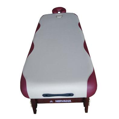 Массажный стол DFC Superior TS300