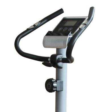 Велотренажер DFC B86021
