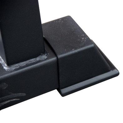 Стойка для хранения аксессуаров DFC PowerGym Option 1