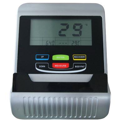 Эллиптический тренажер DFC E8602T