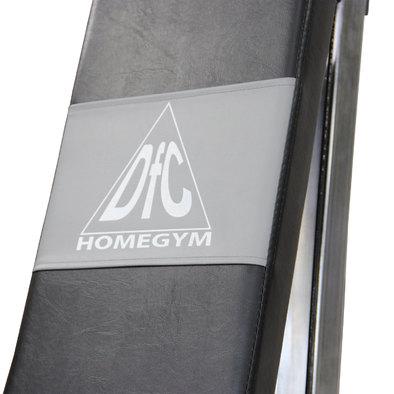 Баттерфляй DFC HomeGym HM044 Фото
