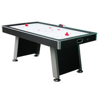 """Игровой стол """"Аэрохоккей"""" DFC Mexico"""