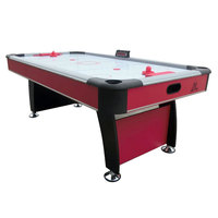 Игровой стол Аэрохоккей DFC Baltimor