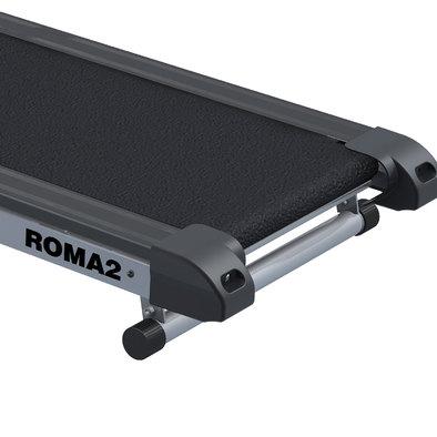 Беговая дорожка DFC ROMA2 T-500/2 Фото