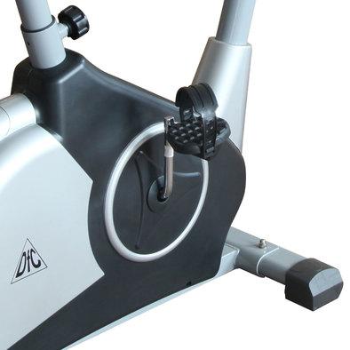 Велотренажер DFC B87042 Фото