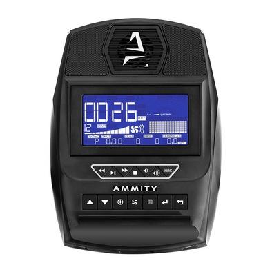 Эллиптический тренажер Ammity Dream DE 40