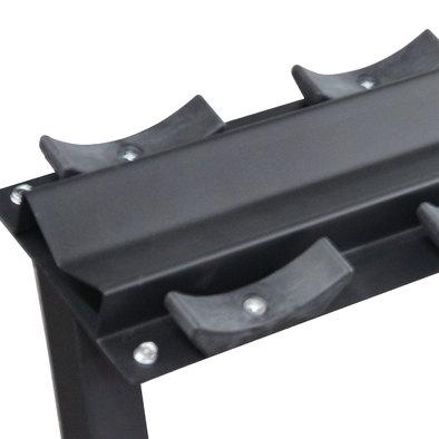Стойка для хранения гантелей DFC PowerGym RA019