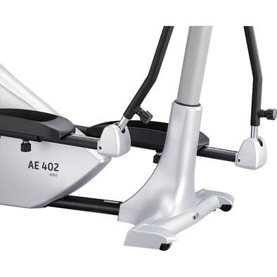 Эллиптический тренажер Ammity Aero AE 402