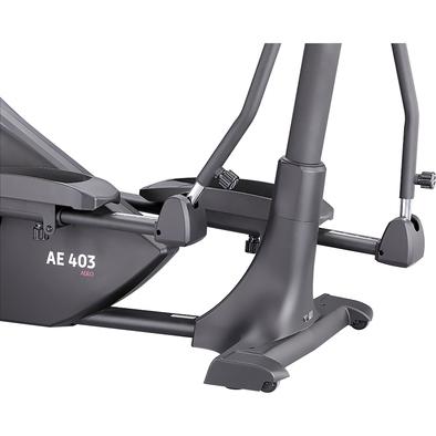 Эллиптический тренажер Ammity Aero AE 403