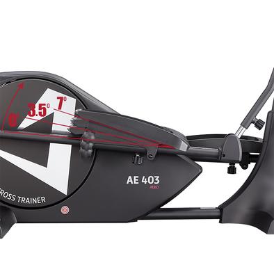 Эллиптический тренажер Ammity Aero AE 403 Фото
