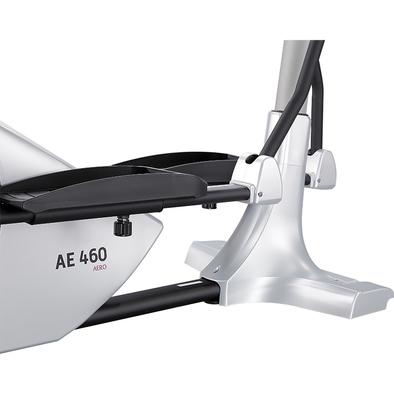 Эллиптический тренажер Ammity Aero AE 460 Фото