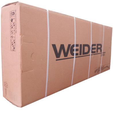 Силовая скамья со стойкой Weider 350 L Фото