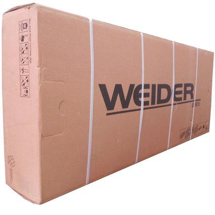 Силовая скамья со стойкой Weider 350 L