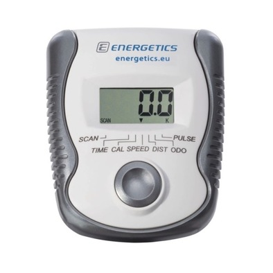 Эллиптический тренажер Energetics XT 121p