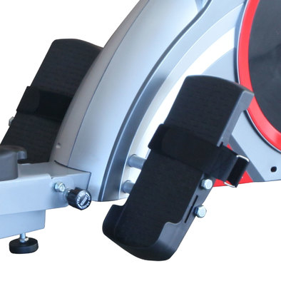 Гребной тренажер DFC R7108P Фото